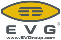EV Group Korea