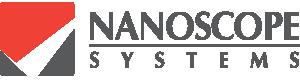 나노스코프시스템즈(주)