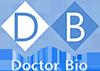 Doctor Bio